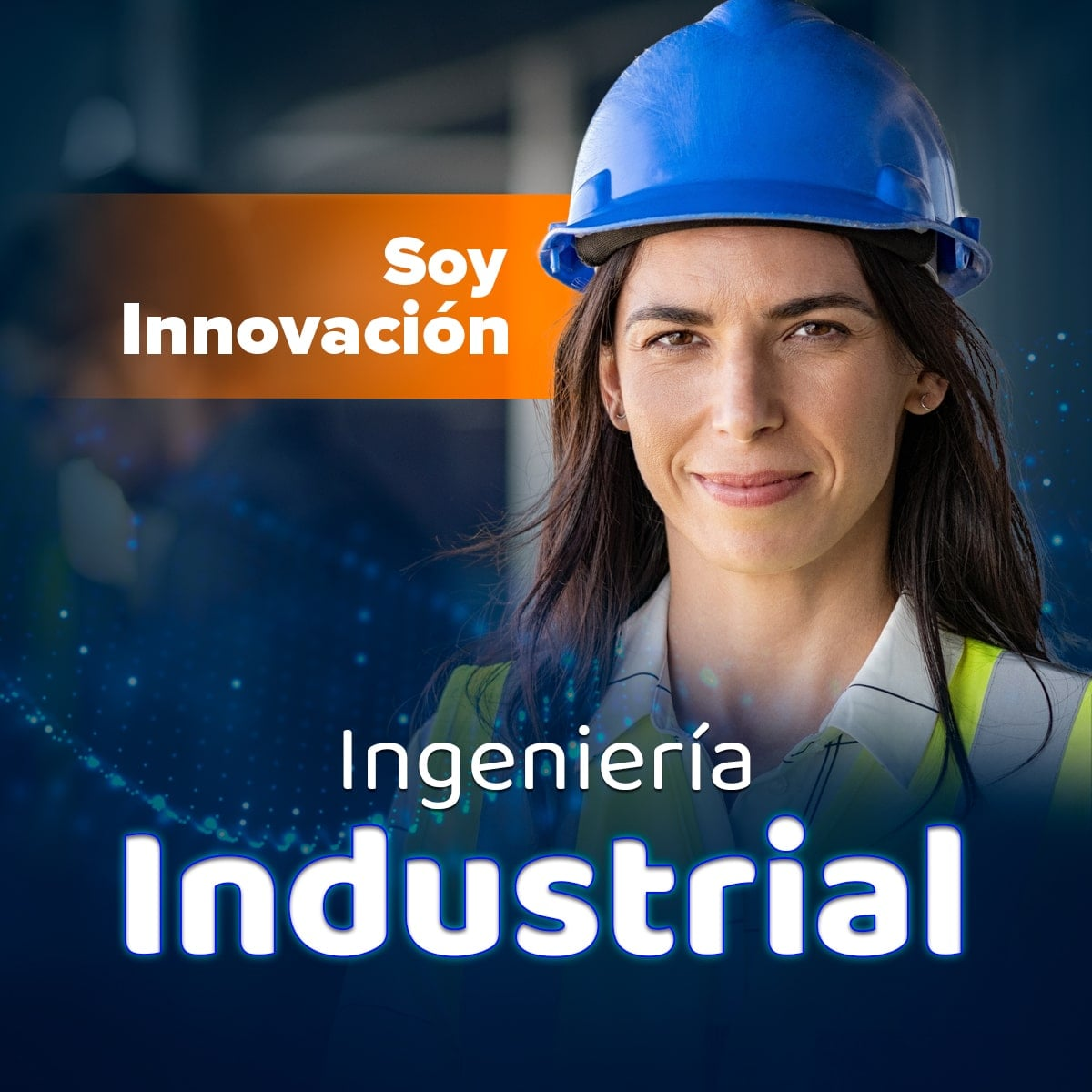 Ing. Industrial